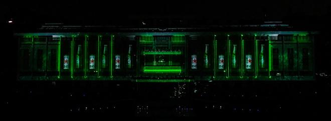 Kết tinh từ tinh hoa trong chất lượng và hương vị đậm chất trứ danh của Heineken, Heineken Silver mang huơng vị nhẹ êm mà đậm chất, phù hợp với cuộc vui hằng ngày.