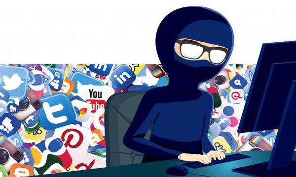 4 mánh lừa đảo khi hẹn hò trực tuyến bạn nên đề phòng
