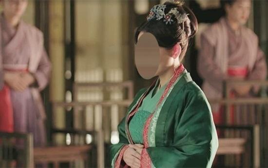 Ngắm trang phục đoán phim cổ trang Hoa ngữ - 8