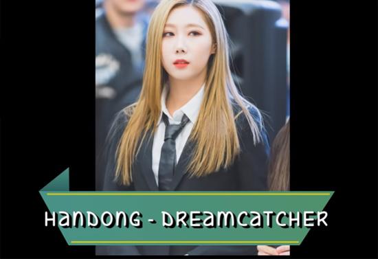 Bạn có biết quốc tịch của các idol ngoại quốc trong Kpop? (3) - 4