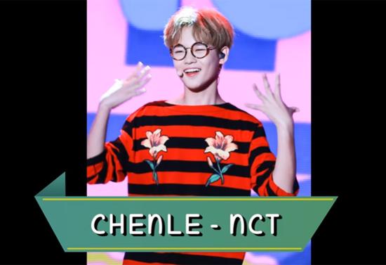 Bạn có biết quốc tịch của các idol ngoại quốc trong Kpop? (3) - 7
