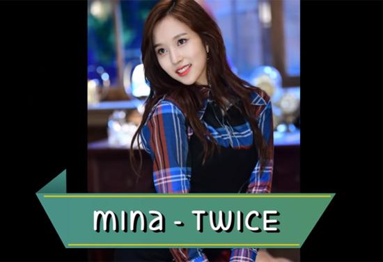 Bạn có biết quốc tịch của các idol ngoại quốc trong Kpop? (3) - 8