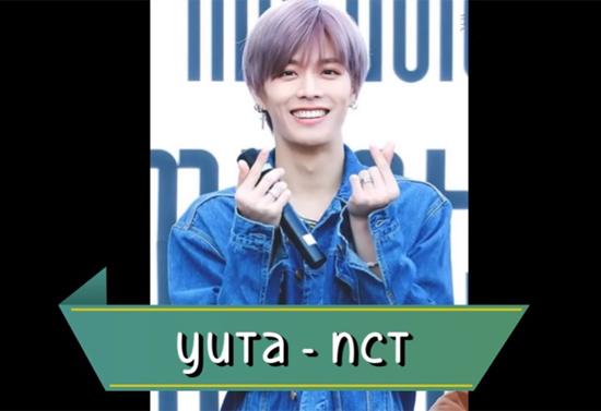Bạn có biết quốc tịch của các idol ngoại quốc trong Kpop? (3) - 9
