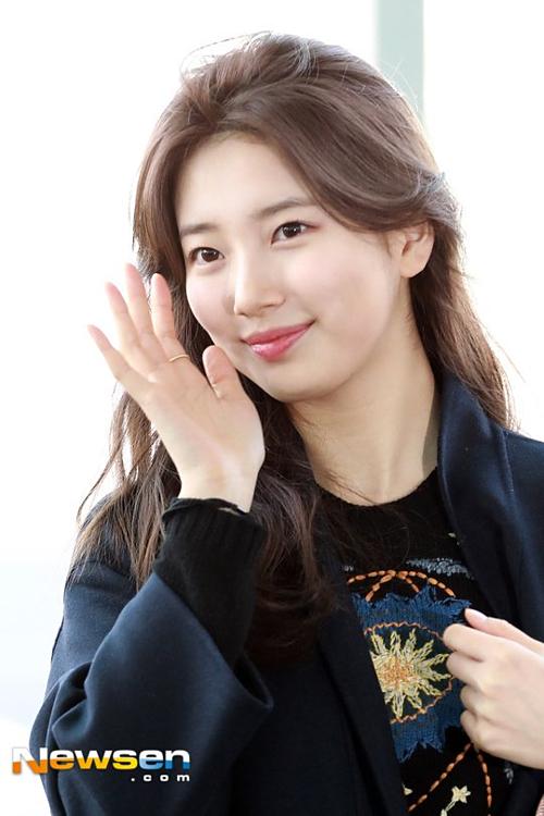 Ngay sau khi thông tin đăng tải, đại diện JYP nhanh chóng xác nhận.