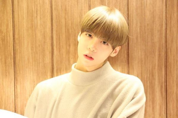 Hyuk Min quen biết Jung Joon Young từ 8 năm trước.