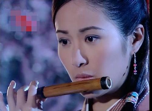 Những cái chết khiến khán giả hụt hẫng trong phim Hoa ngữ - 5