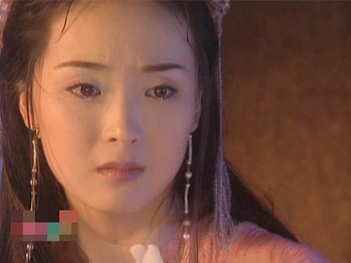 Những cái chết khiến khán giả hụt hẫng trong phim Hoa ngữ - 2