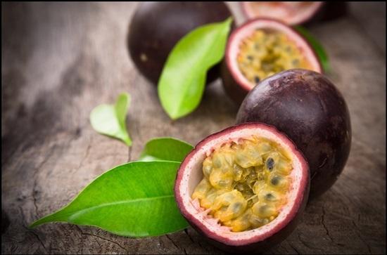 Kho từ vựng tiếng Anh về trái cây của bạn sâu rộng ra sao? (2) - 3