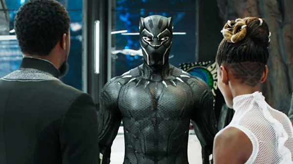 Những bộ trang phục siêu anh hùng đắt nhất của lịch sử điện ảnh - 3