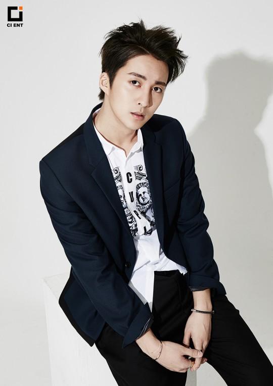 Kim Hyung Jun (SS501) là người bị tố cáo cưỡng hiếp nạn nhân.