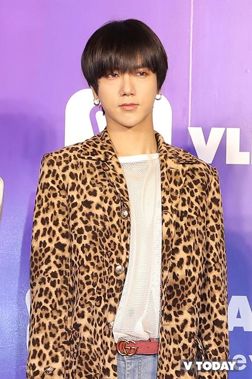 Dù thiếu một số thành viên, nhưng các E.L.F (fandom của Super Junior) cũng đã thỏa lòng mong đợi sau nhiều năm nhóm tới Việt Nam.