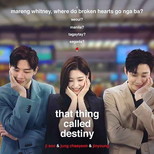4 cặp đôi khiến fan ngóng chờ trong các drama lên sóng tháng 4 - 2