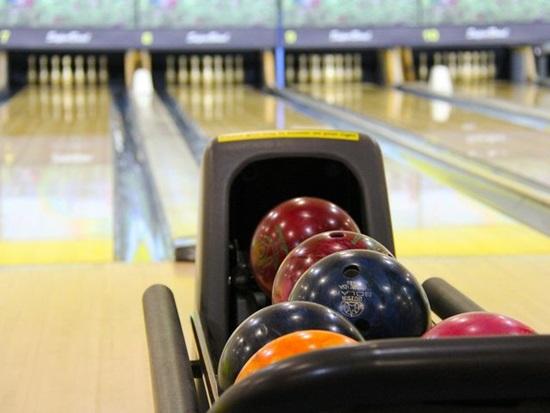Rubik, bowling, boomerang... có nguồn gốc từ đâu? - 1