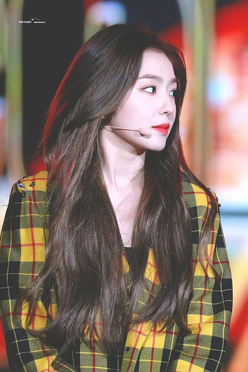 Irene - crush quốc dân trong ngày Cá tháng tư của fan Kpop - 5