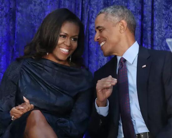 Soi cặp đôi Hollywood, ai cao hơn ai? - 9