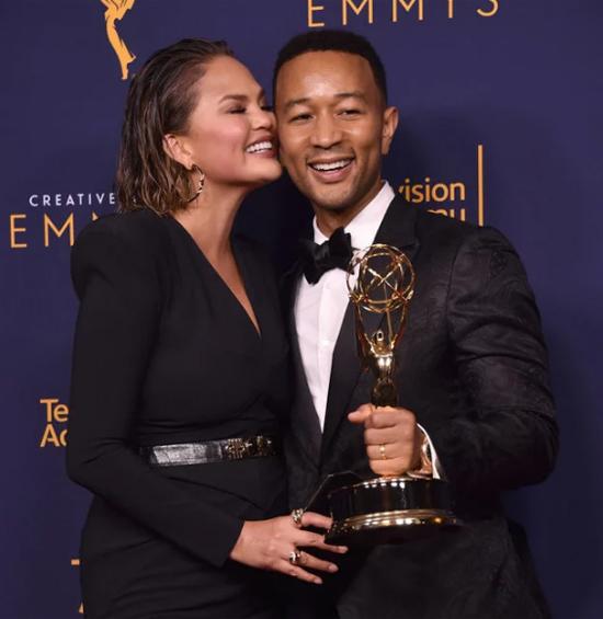 Soi cặp đôi Hollywood, ai cao hơn ai? - 1