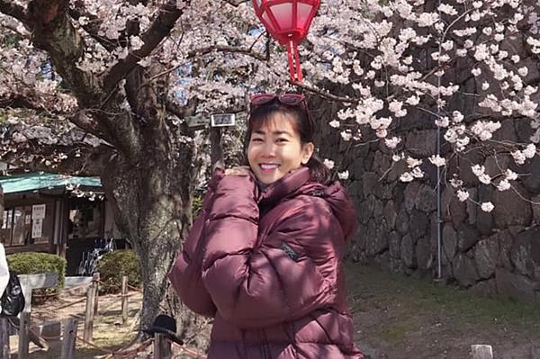 Kể từ khi phát hiện mắc bệnh ung thư phổi, Mai Phương hạn chế tham dự các hoạt động của làng giải trí. Cô luôn giữ tinh thần vui vẻ, lạc quan.