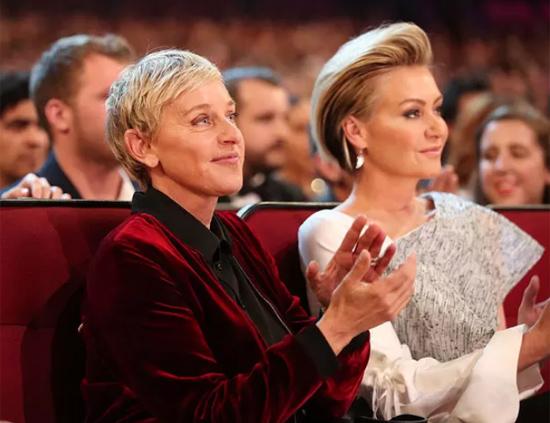 Soi cặp đôi Hollywood, ai cao hơn ai? - 5