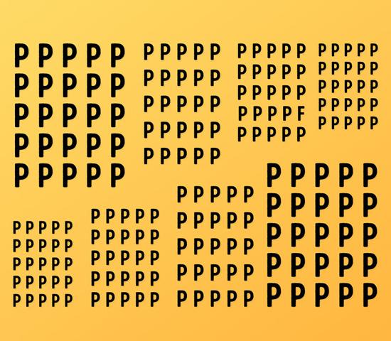 30 giây xử lý 8 câu đố, bạn làm được không? (2)