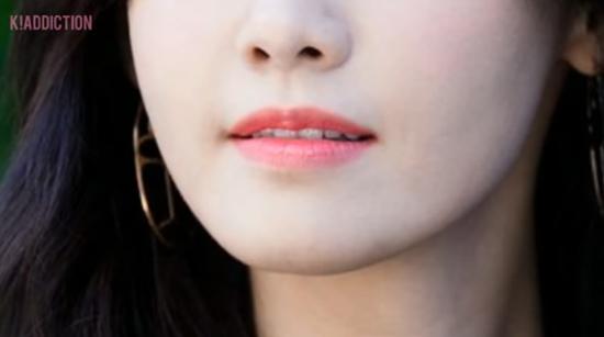 Nhìn đôi môi căng mọng, quyến rũ đoán idol Hàn (2) - 6