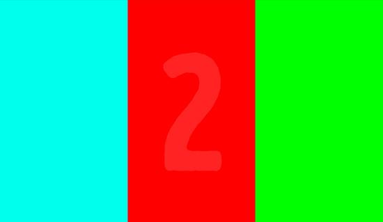 30 giây xử lý 8 câu đố, bạn làm được không? (2) - 6