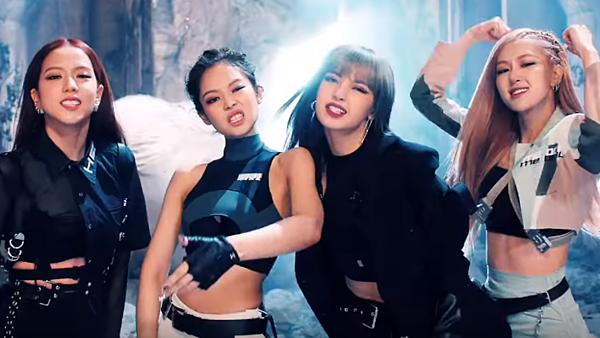 Black Pink đang là cái tên hot nhất cộng đồng fan Kpop ngày hôm nay. Sau khi nhóm chính thức comeback với mini-album Kill this love và MV cùng tên, rất nhiều chủ đề về âm nhạc, ngoại hình các thành viên đã được bàn luận trên mạng xã hội.