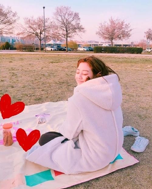 Ji Hyo (Twice)