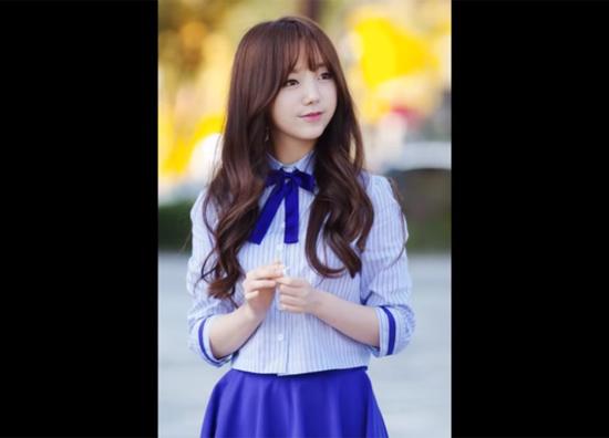 Đoán năm sinh của dàn mỹ nam, mỹ nữ Kpop (2) - 3