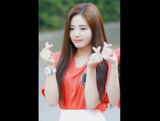 Đoán năm sinh của dàn mỹ nam, mỹ nữ Kpop (2) - 4