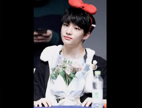Đoán năm sinh của dàn mỹ nam, mỹ nữ Kpop (2) - 5