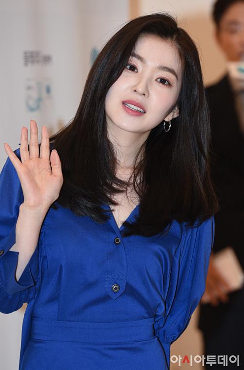 Irene bị chê già, không hề đẹp siêu thực như fan ca ngợi - 3