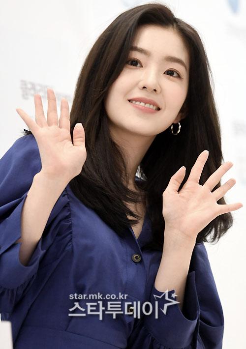 Irene bị chê già, không hề đẹp siêu thực như fan ca ngợi - 1