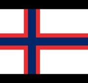 Bạn có nhớ màu chuẩn trên lá cờ của các quốc gia? (2) - 3