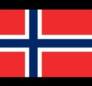 Bạn có nhớ màu chuẩn trên lá cờ của các quốc gia? (2) - 4
