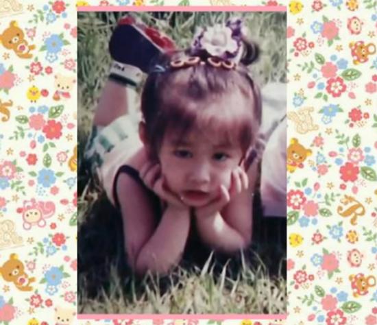 Đố bạn đây là nữ idol Kpop xinh đẹp nào? - 3