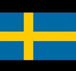 Bạn có nhớ màu chuẩn trên lá cờ của các quốc gia? (2) - 11