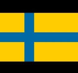 Bạn có nhớ màu chuẩn trên lá cờ của các quốc gia? (2) - 12