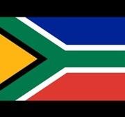 Bạn có nhớ màu chuẩn trên lá cờ của các quốc gia? (2) - 14