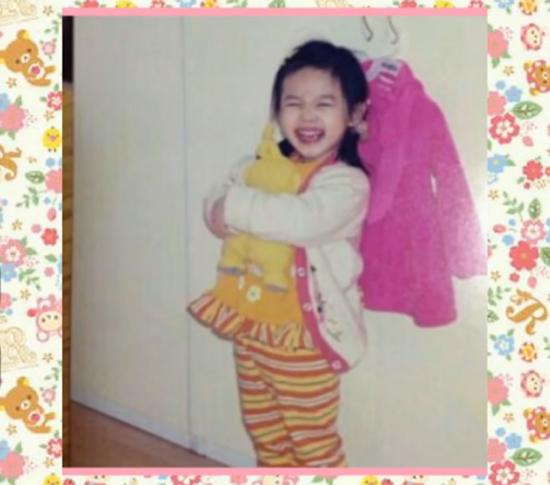 Đố bạn đây là nữ idol Kpop xinh đẹp nào? - 5