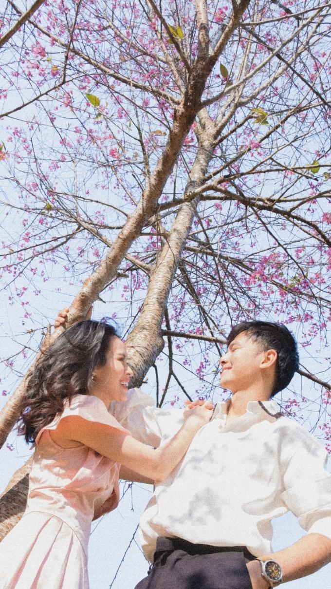 <p> Ảnh: Uyên Võ, Make up: Bo Phạm, Stylist: Nguyễn Chí Cường.</p>