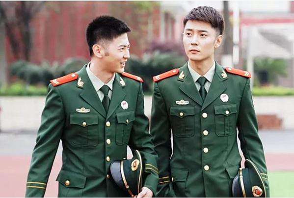 Phim mới của Trương Đan Phong bị tẩy chay.