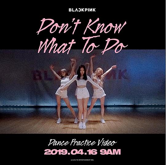 Black Pink có 4 người nhưng bức ảnh khiến nhiều người nhầm lẫn nhóm chỉ có... 3 thành viên là Lisa, Jennie, Rosé.