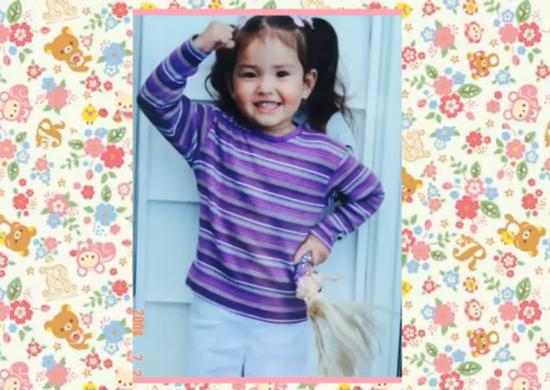 Đố bạn đây là nữ idol Kpop xinh đẹp nào? (2) - 1