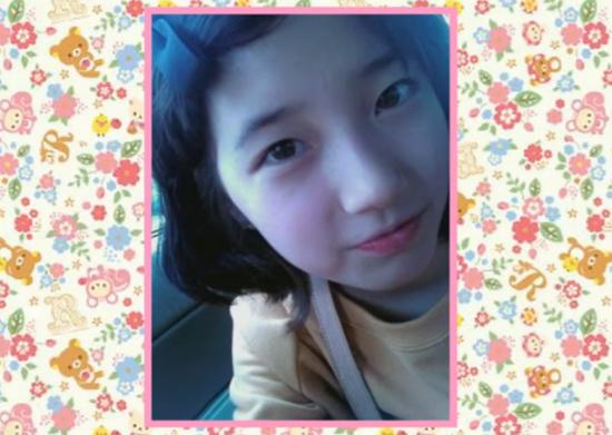 Đố bạn đây là nữ idol Kpop xinh đẹp nào? (2) - 2