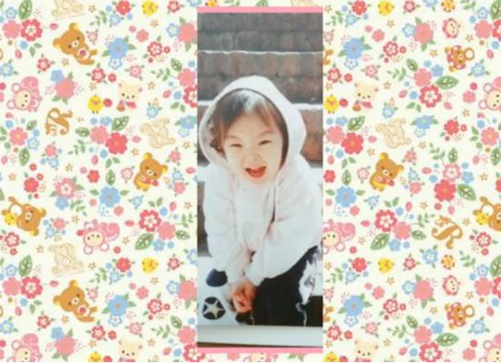 Đố bạn đây là nữ idol Kpop xinh đẹp nào? (2) - 4