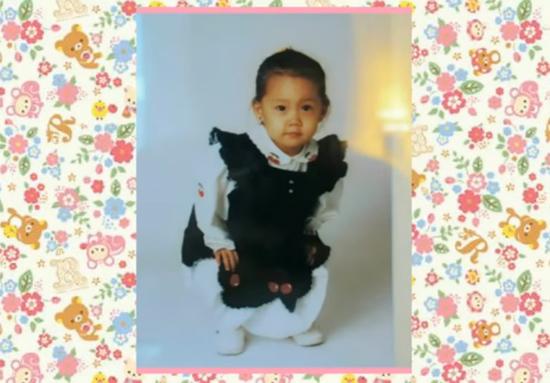 Đố bạn đây là nữ idol Kpop xinh đẹp nào? (2) - 5