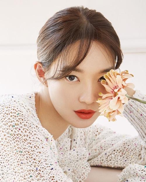 Instagram sao Hàn 17/4 - page 2 - 5