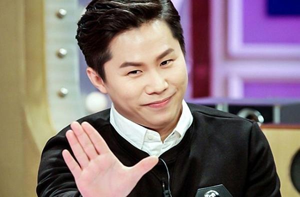 Đại diện của ngành công nghiệp show truyền hình thực tế thế hệ mới:1. Yang Se Hyung (21 phiếu)2. Park Na Rae (18 phiếu)3. Lee Seung Gi (9 phiếu)4. Jun Hyun Moo (8 phiếu)5 Lee Kwang Soo, Jo Se Ho, Kwang Hee (mỗi người 7 phiếu)