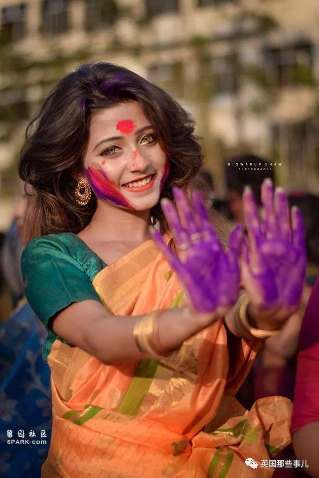 <p> Không chỉ cư dân mạng Ấn Độ khen ngợi, bức ảnh lan truyền nhiều nước trên thế giới.</p>