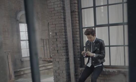 Fan EXO trổ tài nhìn cảnh quay đoán MV - 2